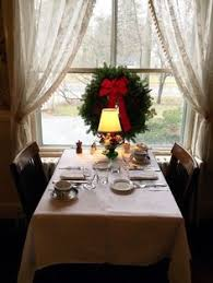 Country Curtains Main Street Stockbridge Ma by Dining Room At The Red Lion Inn Stockbridge Ma My First Choice