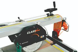 Ishii Tile Cutter Manual by Battipav Class Plus 51