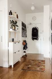 100 Tiny Apartment Design 15 Best Small Decor And Ideas For 2019