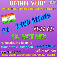 Indian Dialer Best Quality - Home | Facebook Best Telecom Billing Software Company In India Voipinfotechcom Voip Indiawhats It Like The Cyber Blog Analysisofvoip Trafficinwimaxvironment0921080015lva1app6891thumbnail4jpgcb14428522 Easy Voip Store Delhi Ncr Call Center Voip Provider Mobile Dialer Flexiload Whosale Ip 2 Route Rent China Gateway Manufacturers And Pakizatel Rate Plan Call2india Cheap Calls Android Apps On Google Play Voice Hdware Encryption Devices Iphone 1 Free Trial Credit Free From Pc To Best Call Center Setup Service Providers India Httpwww Unlimited Force F1