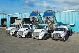 Trucking | Severe Duty Dump Trucks And Tippers | Pinterest | Dump ... Kenworth Truck Company T800 Dump In Trucks Accsories Wallpaper Wallpapers Browse 2005 T300 1984 W900 Dump Truck Item D5548 Sold June 14 C In Florida For Sale Used On Phoenix Az 2015 Kenworth Auction Or Lease Ctham Va Opperman Son Cversions Fleet Sales A Photo On Flickriver And Quad Also Garbage Plus