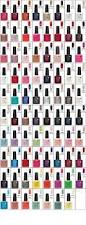 Cnd Uv Lamp Instructions by Best 25 What Is Shellac Nails Ideas On Pinterest What Are