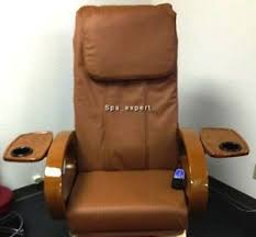 Inada Massage Chair Ebay by Massage Chair Ebay Leather Swivel Recliner Massage Chair Ebay Uk