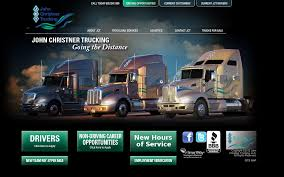 Johnchristner Competitors, Revenue And Employees - Owler Company Profile John Christner Trucking Team Reefer Truck Driving Jobs Nice Trucksimorg Pem 164 M75018 John Christner Trucking Freightliner C120 Slpr W Db3imaging On Twitter Congrats To Cbellracing Wning Dcp 32552 Cascadia 53 Trans Co Logistics Equipment Leased To Sapulpa Ok Tca Announces Several Winners For Its Fleet Safety Awards Logo Ownership Announcement Regarding Pay 9272017 By Jeff Weaver Vice President Maintenance