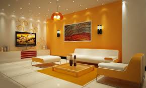 living room stylish wall lighting living room intended for amazing