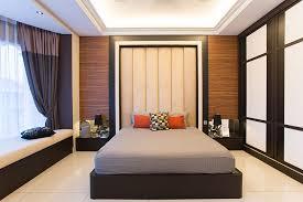 Master Bedroom D Concepto 1