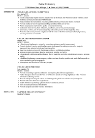 Child Care Supervisor Resume Samples | Velvet Jobs Resume Sample For Child Care Teacher Valid 30 Best 98 Provider Examples Childcare Samples Velvet Jobs Skills For Professional Daycare Worker Family Social 8 Child Care Resume Objectives Fabuusfloridakeys Awesome 11 Riez Rumes Cover Letter O Cv Mplate Free Templates Elegant Babysitting Template Beautiful 910 Skills Jplosman7com