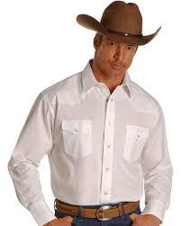 big u0026 tall shirts for men sheplers