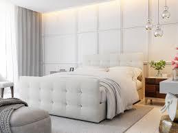 boxspringbett schlafzimmerbett mauro 180x200cm beige inkl bettkasten