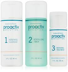 Prime Members: Proactiv Solution 3-Step Acne Treatment ... Fasttech Coupon Promo Code Save Up To 50 Updated For 2019 15 Off Professional Hosting 2018 April Hello Im Long Promocodewatch Inside A Blackhat Affiliate Website 2019s October Cloudways 20 Credits Or Off Off Get 75 On Amazon With Exclusive Simply Proactive Coaching Membership Signup For Schools Proactiv Online Coupons Prime Members Solution 3step Acne Treatment Vipre Antivirus Vs Top 10 Competitors Pc Plus Deals Hair And Beauty Freebies Uk Directv Now 10month Three Months Slickdealsnet