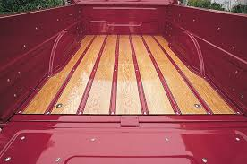 Dodge | Oak Bed Wood 1961 – 1985 Stepside (Short Bed Only) Best Sealer For Wood Truck Bed Migrant Resource Network Truck Bed Tips Tricks And Tutorials Model Cars Magazine Forum Brothers Classic Chevy Wood Wooden Performance Online Inc Hot Rod Trucks Projects Custom Ideashow To The Hamb Parts Retains Marketing Specialists Bonspemedia Photo Gallery Sapele Floor Classic Lachanceaustore Com Youtube Post Your Woodmetal Customizmodified Or Stock Page 9 Red Oak Ten Trick Ideas From 2015 Sema Show A 1939 Chevy Pickup That Mixes Themes With Great Results