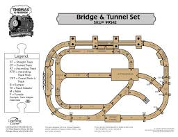 Thomas The Train Tidmouth Shed Instructions by Tidmouth Shed Roundhouse And Water Tower Thomas The Tank