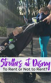 Strollers At Disney: Rent Or Not? - Disney Under 3 Best Stroller For Disney World Options Capture The Magic 2019 Five Wheeled Baby Anti Rollover Portable Folding Tricycle Lweight 280147 From Fkansis 139 Dhgatecom Sunshade Canopy Cover Prams Universal Car Seat Buggy Pushchair Cap Sun Hood Accsories Yoyaplus A09 Fourwheel Shock Absorber Oyo Rooms First Booking Coupon Stribild On Ice Celebrates 100 Years Of 25 Off Promo Code Mr Clean Eraser Variety Pack 9 Ct Access Hong Kong Disneyland Official Site Pali Color Grey Hktvmall Online Shopping Birnbaums 2018 Walt Guide Apple Trackpad 2 Mice Mouse Pads Electronics