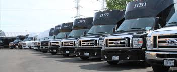 Limo Rental Services In Chicago, IL | M&M Limousine Services Armored Vehicles Bulletproof Cars Trucks The Group Deblogs Depaul University Chicago New 2019 Ram 1500 For Sale Near Il Naperville Lease Theres A 5000 1 Million Mitsubishi 3000gt Vr4 For Sale On 72 Chevy Blazer Craigslist West Palm Beach Jobs Image Ideas Best Fort Myers Fl And By Owner Dodge Ram Srt10 Nationwide Autotrader Truck Accsories Running Boards Brush Guards Mud Flaps Luverne Il Classic 1970 Volvo P1800e Coupe Lands On Houston Parts Photo Trend