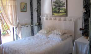 chambre hote bandol villa la florentine chambre d hote bandol arrondissement de