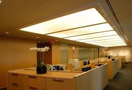 Newmat Light Stretched Ceiling by Caxton 2006 2007 Ny U2013 Newmat Stretch Ceiling U0026 Wall Systems