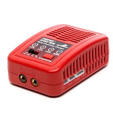 Dynamite Prophet Sport Mini 50W Multichemistry Charger, DYNC2030 | EBay How To Charge A 24 Volt Battery System On D Series Mci Motorcoach Batteries Bas Parts To Get Into Hobby Rc Upgrading Your Car And Tested Expert Advice Clean Corroded Battery Terminals Cat Brand Electricity Galvanic Cells Enviro A New Option For Cars Starting Batteries Used In Cars Trucks Are Designed Turn Over Truck San Diego Deep Cycle Store Best Jump Starter Reviews Buying Guide 2018 Tools Critic Used Prices Beautiful Antigravity Uk Lithium