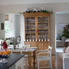 Country Dining Room Ideas Uk by 22 Best Romantic Country Style Images On Pinterest China