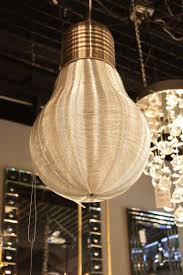 las vegas market showcases cool lighting of all styles bulb