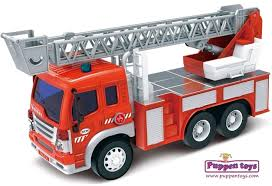 Fire Truck With Lights And Sounds WENYI - Juguetes Puppen Toys Fire Truck Lights Part First Responder Stock Illustration 103394600 Two Fire Trucks In Traffic With Siren And Flashing Lights To 14 Tower Siren Driving Video Footage Videoblocks Running Image Photo Free Trial Bigstock Toy Ladder Hose Electric Brigade Hot Emergency Water Pump Xmas Gift For Bestchoiceproducts Best Choice Products 2011 Tonka Fire Engine Rescue Sounds Hasbro 3600 With Flashing At Dusk 2014 Truck Parade Police Ambulance Sirens Night New Shop E517003 120 Scale Rc Sound Friction Powered Refighter 116 Vehicle