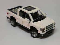 LEGO Ideas - 2015 Ford F-150 1956 Ford F100 Pickup Truck Build Project Youtube Use A Move Bumpers Kit To Build Your Own Custom Heavyduty Bumper Nothing Completes An Aggressive Offroad Super Duty Better Dream 2018 And Show It Off F150 Forum Community Father Son Jason Mike Narons 2015 F150s Lift A Built For Action Sports Off Road Dreamtruckscom Whats Your Dream Raptor Reviews Price Photos 2005 Xlt 4x4 Of Autocomplete Hennessey Performance Will The 6x6 Buildyourown Feature Goes Online Six Door Cversions Stretch My