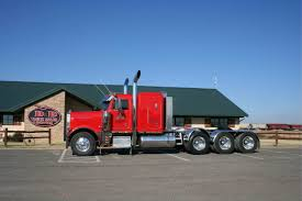 D D Wreckers | D&D Truck Sales And Service | Oklahoma City