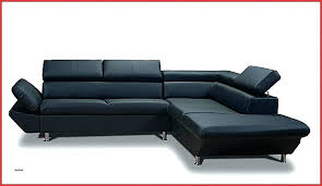 canap relax 2 places ikea canape relax 2 places ikea canapac d angle pas cher but luxury