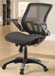 metro mesh office chair reviews office chair furniture