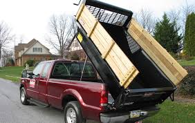 100 Pickup Truck Dump Bed Ing Inserts Cliffside Body Bodies