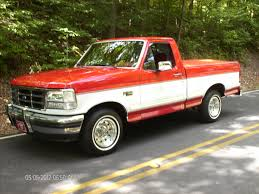 Frank's 93 Xlt - Ford Truck Club Gallery 1993 Ford F150 For Sale Near Cadillac Michigan 49601 Classics On F350 Wiring Diagram Tail Lights Complete Diagrams Xlt Supercab Pickup Truck Item C2471 Sold 2003 Ford F250 Headlights 5 Will 19972003 Wheels Fit A 21996 Truck Enthusiasts In Crash Tests Fords Alinum Is The Safest Pickup Oem F150800 Ranger Econoline L 1970 F100 Elegant Ignition L8000 Trucks Pinterest Bay Area Bolt A Garagebuilt 427windsorpowered Firstgen Trusted 1991 Overview Cargurus