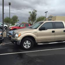 Robert Horne Ford - 23 Photos & 45 Reviews - Car Dealers - 3400 S ... Craigslist Phoenix Az_other _dresss Cars And Truck Image Information Owner Fresh Address Db 50fc170m677 Ewillys Trucks Best Image Kusaboshicom On Car 2018 2006 Chevy 2500hd On Local Tucson Craigslist Youtube Pinellas County Carsiteco Houston Tx For Sale By Top Ford 4x News Of New Release Reviews Toyota Pickup For Nationwide Autotrader
