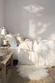 The Best Light Bedroom Decor Examples