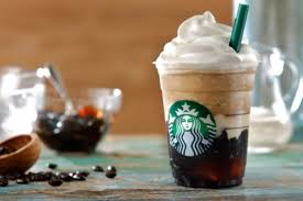 People Are Going Crazy For Starbucks Japans Coffee Jelly