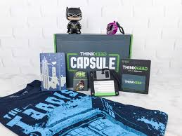 ThinkGeek Capsule August 2017 Subscription Box Review ... Thinkgeek Coupon By Gary Boben Issuu Thinkgeek 80 Discount Off September 2019 Is Closing Down Save 50 Percent On Everything Thinkstock Code Beats Headphones On Sale At Best Buy Discount Ao Dai Bella Nerd Seven Ulta 20 Off Everything April Jc Penneys Coupons Printable Db 2016 Free T Shirt Coupon Edge Eeering And Valpak Coupons Birmingham Al Wedding Dress Shops North West Canada Pi Day Sale 3141265359