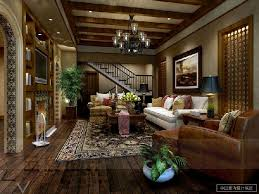 Country Living Room Ideas by Modern Country Living Room Designs Decorating Clear