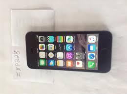 Iphone 5s verizon activation 228