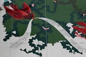 Big Ang Mural Chicago by Cheryl Lynn Bruce U0027s Name Misspelled U2014 On Her Husband U0027s Mural