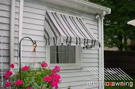 Pull Up & Retractable Window Awnings   Atlantic Awning 29 Best Storefront Awnings Images On Pinterest Display Ideas Pull Up Retractable Window Atlantic Awning Red Luxury Interiores De Cas In Andover Lawrence Lowell North Shore Ma Dawns Sign Shorpy Historical Photo Archive Washington Street Boston Ma Sunrooms Massachusetts Shelters Commercial Express Yourself Get Found Roof Famous Rooftop Patio Alarming Montreal Windows Single Masticatory S And Garden From Appeal Shading For Installing Modern Buildings Shades Asia