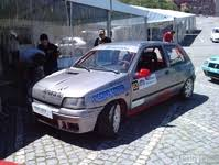 siege clio williams renault rally cars for sale
