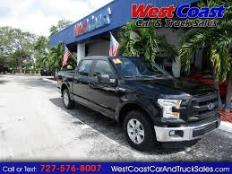 Buy Here Pay Here Cars For Sale Pinellas Park FL 33781 West Coast ... Buy Here Pay Seneca Scused Cars Clemson Scbad Credit No Rauls Truck Auto Sales Inc Used Oklahoma City Ok Dealer For Sale Avon Park Fl 33825 Bill Owens Auto Sales Brunswick Oh 44212 Ron Ferrari Ford Taurus Inventory Nashville The Best Somerset Ky 42501 Tricity Motors 2010 Toyota Tundra 2wd Truck In Blairsville Ga 30512 Blackwells Lakewoods Lakewood Happy Chevrolet Dodge Jeep Spokane 5star Car Dealership Val Bakersfield Ca 93304 Planet