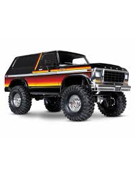 TRA82046-4_SUN TRX-4 SCALE AND TRAIL CRAWLER WITH FORD BRONCO BODY ... Traxxas Trx4 Sport 4x4 Rc Truck Parts Accsories Caridcom Turn Your 2wd Into A Badass Overland Vehicle Adventure Journal Jeep Gladiator Upgrades Already Available From Mopar 2018 Ford F150 Xlt Sanford Nc Western Hills Tramway Trails End Weatherford Home Facebook Roughneck Ailsendtruck Twitter 2019 Chevrolet Colorado Zr2 Bison Offroad Pickup Debuts Hero Adds Rst Trail Runner Special Editions