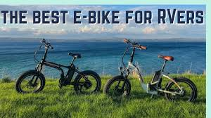 THE BEST E-Bike For RVers: Rad Power Bikes Review! (COUPON CODE INCLUDED 💰) 17 Advance Auto Parts Coupons Promo Codes Available Bicycle Motor Works Motorized Bike Kits Bikes And Refer A Friend Costco Where Do I Find The Member Discount Code For Conferences Stm Promotions Noon Coupon Extra 20 Off November 2019 100 Airbnb Coupon Code How To Use Tips So You Bought Trailmaster Mb2002 Gopowersportscom Couponzguru Discounts Offers In India Insant Pot Duo30 7in1 Programmable Pssure Cooker 3qt Motorcycles Atvs More Oregon Gresham Powersports Llc