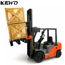KAWO 1:22 Scale Fork Life With Pallets Large Toy Truck Inertia Of ... Flatbed Truck Nova Natural Toys Crafts 1 Juguetes De Madera Vintage Toy Wyandotte Chieftain Lines Truck And Trailer The Old 13 Top Tow Trucks For Kids Of Every Age Interest Amazoncom Large Semi Big Rig Long Hot Wheels Monster Jam Giant Grave Digger Mattel Childrens Tin Unique Retro Wind Up Tagged 12 Pack Boley Cporation Big Garbage Wader Boy 123abc Tv Youtube Btat Mini Set 6 Different Go Smart Vtech 24 Dump Playing Sand Loader Children
