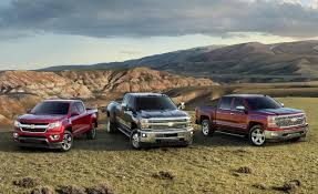 Silverado Or Colorado: Which Size Truck Is Right For You? Chevrolet And Gmc Slap Hood Scoops On Heavy Duty Trucks Live Oak New Silverado 2500hd Vehicles For Sale Ss 2003 Pictures Information Specs Rm Sothebys 2013 Slp Sport Edition Fort 2018 1500 Work Truck 4wd Crew Cab 1530 News Specs Prices Announced 2014 Texas Editioncustom Debuts Motor Trend With Hd Chevy Rallies Around 4truck 2012 Callaway Sc540 Sporttruck First Drive 2017 Chevrolet Silverado Crew Rally Sport Bennett Gm Information