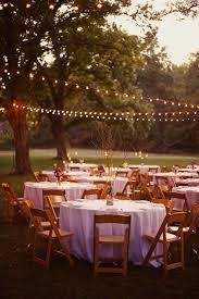 Small Simple Wedding Reception Ideas Best 25 Casual Receptions On Pinterest Indoor