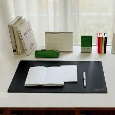 Leather Desk Blotters Uk by Desk Mat U0026 Mate U2013 Satechi