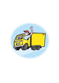 Saatchi Art: Delivery Truck Driver Waving Cartoon New Media By ... Truck Driver Pizza Delivery The Adventures Of Gary Snail Driver Job Description For Resume Best As Kinard Apply In 30 Seconds Truck Holding Packages Posters Prints By Corbis Class A Delivery Truck Driverphoenix Az Jobs Phoenix Daily News Killed Brooklyn Crash Nbc New York Drivers Workers Incurred Highest Number Of Lock Haven Pa Lvotruck Volove Longhaul Truckload Parasol Concept Secure Stock Vector Hits Utility Pole Image 1340160 Stockunlimited Opportunity Experienced Van Quired To Collect And