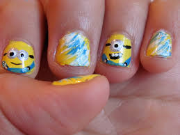 New Nail Design Ideas : Uniqe Hand Fingernails Painted Nail ... Nails Designs In Pink Cute For Women Inexpensive Nail Easy Step By Kids And Best 2018 Simple Cute Nail Designs Acrylic Paint Nerd Art For Nerds Purdy Watch Image Photo Album Black White Art At 2017 How To Your Diy New Design Ideas Uniqe Hand Fingernails Painted 25 Tutorials Ideas On Pinterest Nails Tutorial 27 Lazy Girl That Are Actually Flowers Anna Charlotta