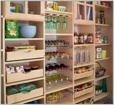 small kitchen storage ideas pinterest useful about remodel home