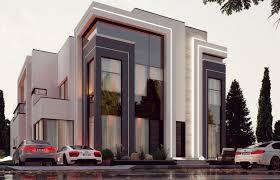 100 Modern House.com Luxury House Architectural Design Comelite Architecture Structure And Interior Design Archello